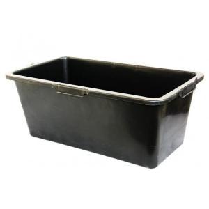 Ящик пластмассовый