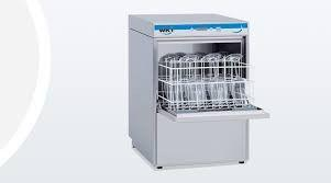 Посудомоечная машина WOLK-500