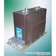 ТЛК10 кл. 0,5 S трансформатор струму