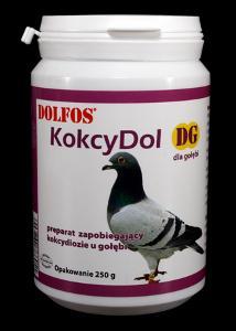 Антибактериальные ветпрепараты для птицы