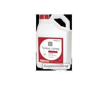 Гербіцид Транш Супер КС (avgust crop protection)