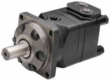 Гидромоторы героторные OMT Danfoss, Linde, Vivoil, Marzocchi, B&C.