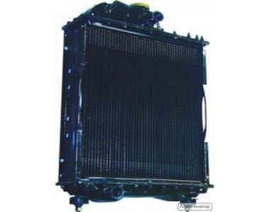 Радиатор К-701 в сборе