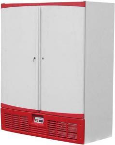 Холодильный шкаф Ариада 1520 L