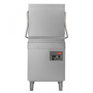 Капотная посудомоечная машина HT 51 Modular