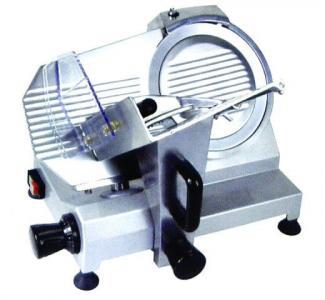 Гастрономічна машина GASTRORAG HBS-220