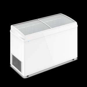 Морозильний лар F 500 E Pro