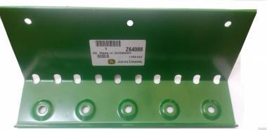 Продам кронштейн (оригинал) Z64088