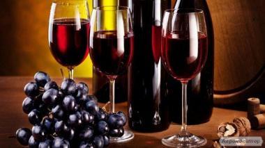 Продам вина бесарабии
