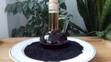 Продам сояшикову,гарбузову,льон,чонрого кмину та інші натуральні олії.