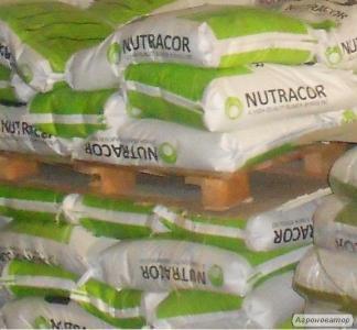 Захищений жир для корів Нутракор 88