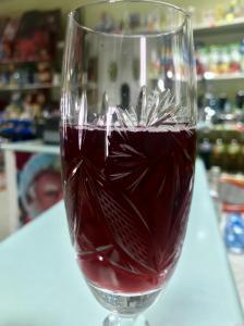 Вино домашнє Закарпатське!!! НАТУРАЛЬНОЕ ДОМАШНЕЕ ВИНО