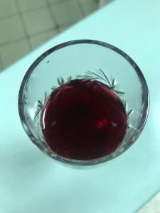 Вино домашнее Закарпатское!!! НАТУРАЛЬНОЕ ДОМАШНЕЕ ВИНО