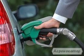 Продам талони на Бензин А-92, А-95 ОККО, КЛО, WOG