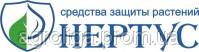 Гербіцид Серп