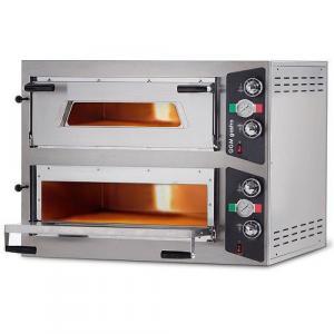 Піч для піци GGM PP830