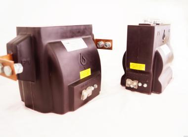 Трансформатор тока ТПЛ-10 производство