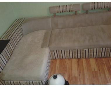 Оренда сепараторних пилососів Хьюля. Хімчистка меблів, ліжок,килимів