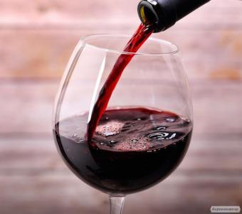 Виноделие и виноградарство