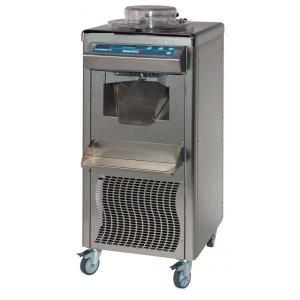 Фризер для твердого морозива Staff BFX100 A