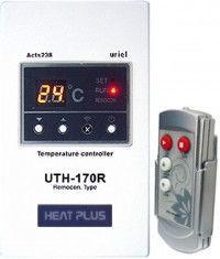 Терморегулятор UTH-170R
