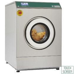 Машина пральна високошвидкісна LM 6