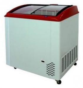 Морозильний лар BYFAL - ARO 205