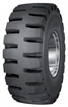 Шина 20.5R25, MITAS ERL-50