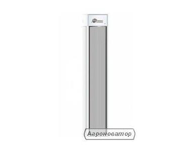 Потолочный длинноволновый инфракрасный обогреватель Билюкс Б600