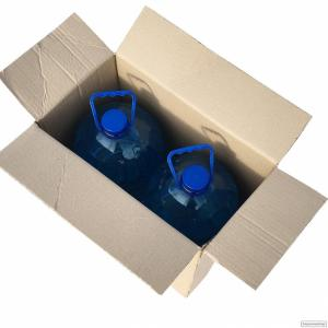 Спирт этиловый, питьевой, класса Люкс 96,6%. От 5 л. КАЧЕСТВО гарантировано!