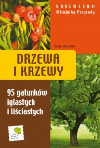 Енциклопедія садівника