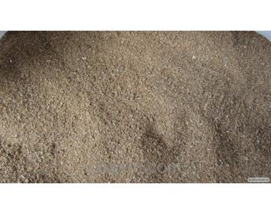Дрожжи кормовые СП 46-48%, пшеничные, усв. протеина 75%, БЕЗ ХИМИИ