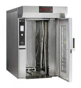 Ротаційні печі для пекарні (хлібопекарські) Нові. Оснащення пекарень!