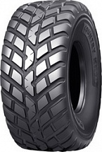 Шини 560/45R22.5, NOKIAN COUNTRY KING