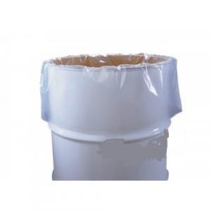 Мешок-вкладыш для меда, на бочку 200 л. 1200х70, 60 мкм - 1шт.