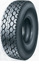 Шины 385/95R25 (14.00R25), ADVANCE GL904