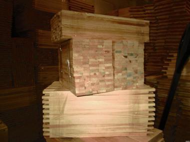 Продам рамочки для пчел
