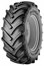 Шина 650/75R32, CONTINENTAL AC 75 G