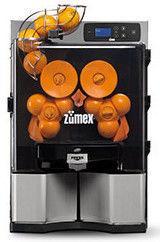 Соковыжималка автомат для цитрусовых ESSENTIAL PRO