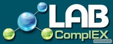 X Міжнародна виставка LABComplEX