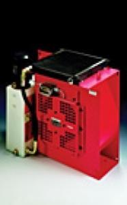 Охладитель, теплообменник , жидкостный охладитель FLKS Hydac