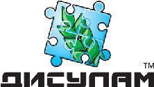 Гербицид Дисулам (аналог Прима) 2-этилгексиловый эфир 2,4-Д 452,42 г/л + флорасулам 6,25 г/л Агрохим