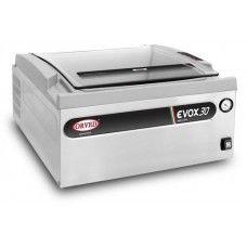 Вакуумний пакувальник EVOX 30 8mc/h Orved