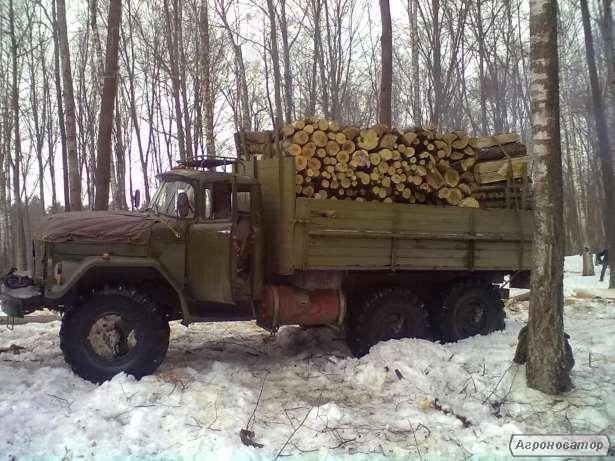 Продаю дрова кубанами рубані бук граб куб 500грн