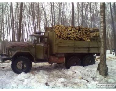 Продаю дрова кубанами рубанi бук граб куб 500грн