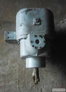 Гідромотор 311.224