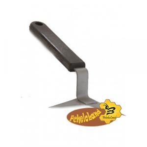Нож пасечника угловой (НТЦ)
