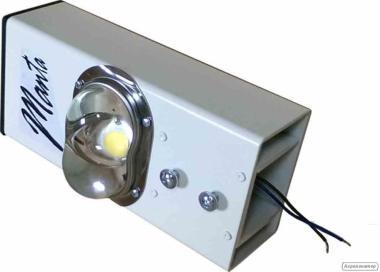 Прожектора светодиодніе