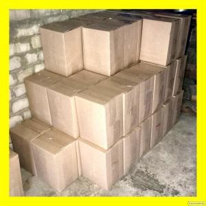 Продам горілку заводського виробництва 40С тетрапак!!!!!!!