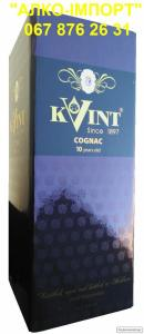 Виски Jim Beam, 2 L, 40 об. (опт, розница, дропшиппінг)